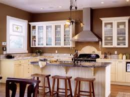 Wall Paint For Kitchen Wall Kitchen Designs And Paints Ronikordis