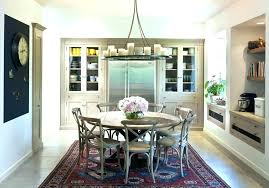 round dining room set architecture inch table contemporary tavern by tables within 7 from 60 t