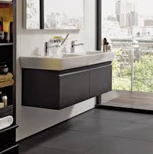 bathroom sink furniture. Bathroom Sink Furniture (