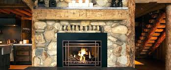 fireplace heat deflector fireplace heat deflector mantle get more from heat deflector for tv above fireplace