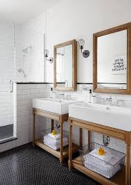 affordable bathrooms. look for less: affordable bathroom tile options bathrooms w