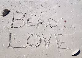 Image result for summer beading