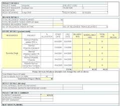 Quarterly Status Report Template Quarterly Progress Report Template Student Excel It Example
