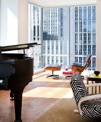 40 Fotos Waardoor Je Een Eames Lounge Chair Wilt Hebben Woonhome