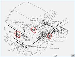 ford 7 3 wiring harness free download wiring diagram fidelitypoint net 2004 isuzu npr service manual best 2008 isuzu npr wiring diagram inspiration of ford 7 3 wiring harness free download wiring