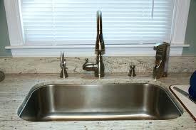 sink soap dispenser bottle large size of soap dispenser under counter soap dispenser parts kitchen dish