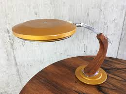 Space Age Furniture Mid Century Spanish Space Age President Lamp From Fase 1960s For