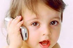 здоровье детям тула здоровье детям отзывы здоровье ребенка  Если у ребенка неприятный запах изо рта