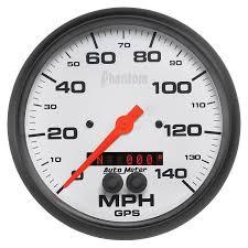 vdo ammeter shunt wiring diagram wirdig wiring diagram further speedometer gauge wiring diagram on vdo amp