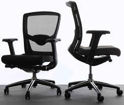 Best Office Chair Office Chairs Office Furniture Brands Best Office Chair Brands