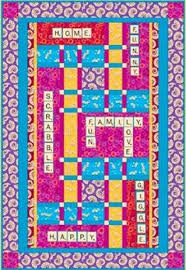 Free Patterns - Quilting Treasures - Ocean Waves Quilting Company & Picture Adamdwight.com