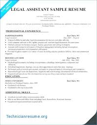 objective sales resumes resume examples objective resume objective examples for sales