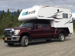 Lance 650 For Sale Craigslist Campers Camper Dealers Pop Up Shells ...