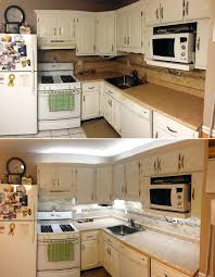 Installing under counter lighting Interior Under Cabinet Led Lights Kitchen Under Cabinet Led Lighting Kit Complete Led Light Strip Kit For Kitchen Counter Lighting Ft Best Led Kitchen Cabinet Lights Gelane Under Cabinet Led Lights Kitchen Under Cabinet Led Lighting Kit