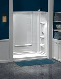 eleganza 36 shower wall discontinued aqua glass eleganza 36