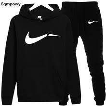 Free shipping on <b>Men's</b> Sets in <b>Men's</b> Clothing and more on ...