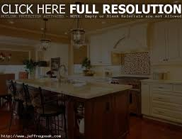center island lighting. Kitchen Center Island Lighting. Download By Size:Handphone Tablet Lighting