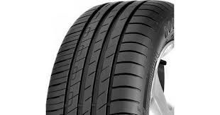 <b>Goodyear EfficientGrip Performance 215/60</b> R16 95V • Compare ...