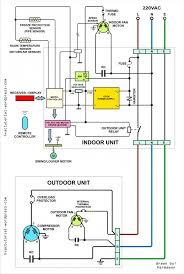 old carrier wiring diagrams wiring diagram h8 carrier 30gb chiller wiring diagram at Carrier Chiller Wiring Diagram
