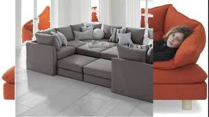 most comfortable couch in the world. Modren Comfortable Fresh Most Comfortable Couch 51 With Additional Sofa Design Ideas With  For In The World V