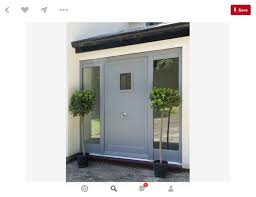 beautiful architecture new front door with side panels amazing for within doors glass idea 24