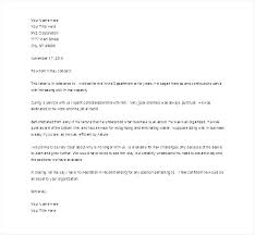 job reference cover letter reference cover letter references line cover letter