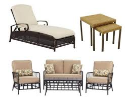 patio furniture at home depot. home depot outdoor furniture clearance patio at i