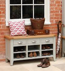 hall furniture shoe storage. Hallway, Hall, Painted Furniture, Shoe Storage, Umbrellas, Cushion, Hat  Box, Boots, The Cotswold Company, Country Living Hall Furniture Storage I