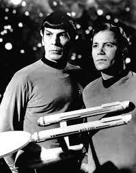 Star Trek – Wikipedia