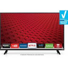vizio tv 1080p full hd. vizio 32\ vizio tv 1080p full hd l