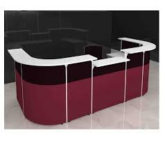 office reception table. Office Reception Front Desk-Table OFMFO9111 Selangor Shah Alam Klang. \u2039 \u203a Table M