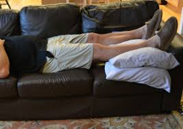 Image result for elevate legs in bed