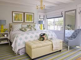 Leather Storage Bench Bedroom Upholstered Bedroom Bench With Storage Adair Upholstered Storage