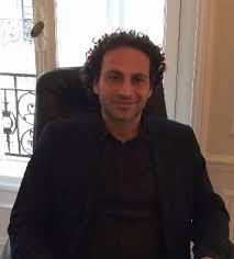 David Singer   Psychiatre sur Paris 16e