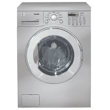 washing machine and dryer all in one. Wonderful Dryer Itu0027s A Washer Dryer Both LG On Washing Machine And Dryer All In One O