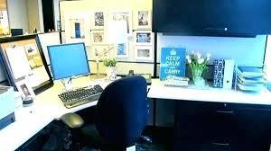 decorate office desk. Work Decorate Office Desk E