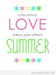 Summer Love Quotes Awesome Nice Summer Love Quotes