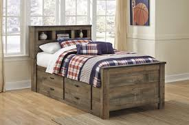 Bedroom: Original Captains Beds For Peaceful Bedroom Ideas ...