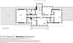Fllw Darwin Martin House Plan Arts Crafts Houses Pinterest Frank Frank Lloyd Wright Floor Plan