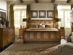 Bedroom: Mission Style Bedroom Furniture Inspirational Mission Style  Bedroom Decorating Design Ideas Pictures - Mission
