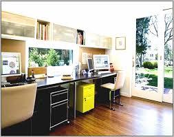 joyous two person computer desk ikea desk home furniture design as wells as two person computer