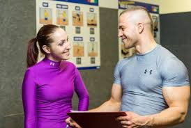 gym instructor 6 amazing discoveries on your gym instructor course
