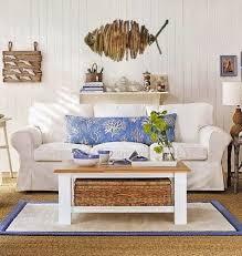 stylish coastal living rooms ideas e2. beach themed living room ideas with white sofa and wall decor adorable decorations for housebeach inspired stylish coastal rooms e2