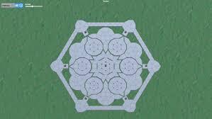 Rust Clan Base Design 2019 Rate My 3x Gather Big Clan Base Footprint Fortify