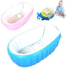 baby bath ring s seat around neck bathtub seats baby bath ring seat