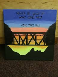 Quote Paintings 100 Paintings Quotes 100 QuotePrism 64