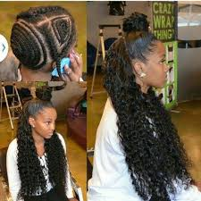 "Sew In Braid Pattern Classy JJA On Twitter ""WendyA Pinterest Finds Vixen Sewin Braid"