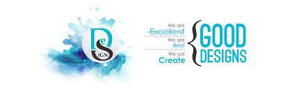 Wordpress Design India Wordpress Theme Design Company In India