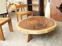 round dark wood coffee table attractive astechnologies info with 12