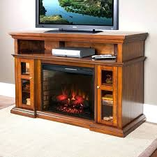 tv stands with fireplaces black fireplace stand fireplace stand black black fireplace stand white fireplace tv tv stands with fireplaces